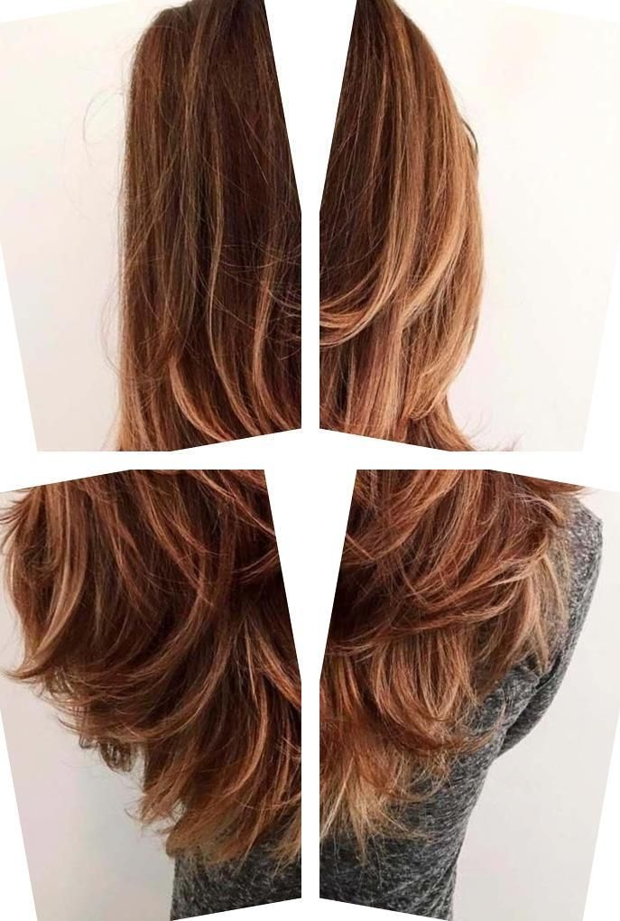 Tween Haircuts | Wedding Hairstyles | Names Of Haircuts For Girls With Pictures in 2020 | Hair ...
