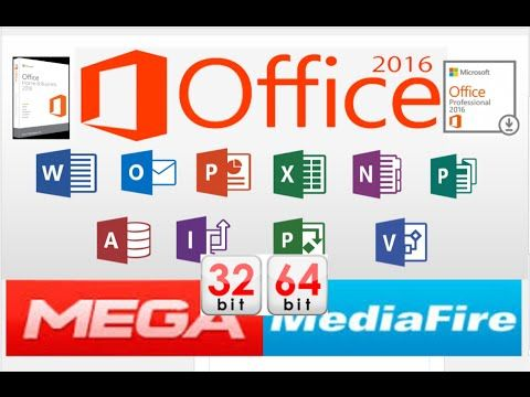 descargar microsoft office 2010 gratis full serial en español 1 link