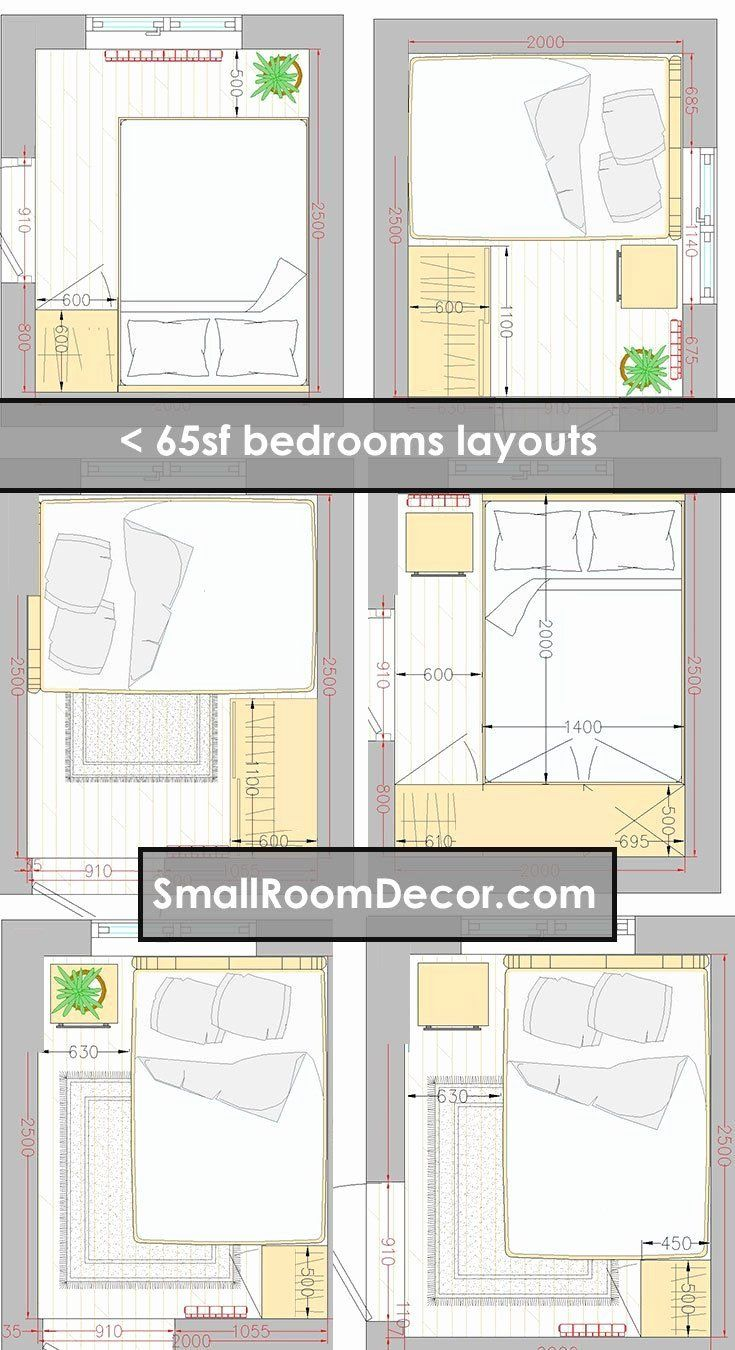 10x10 Master Bedroom: Pin On Bedroom The Beast And Beauty