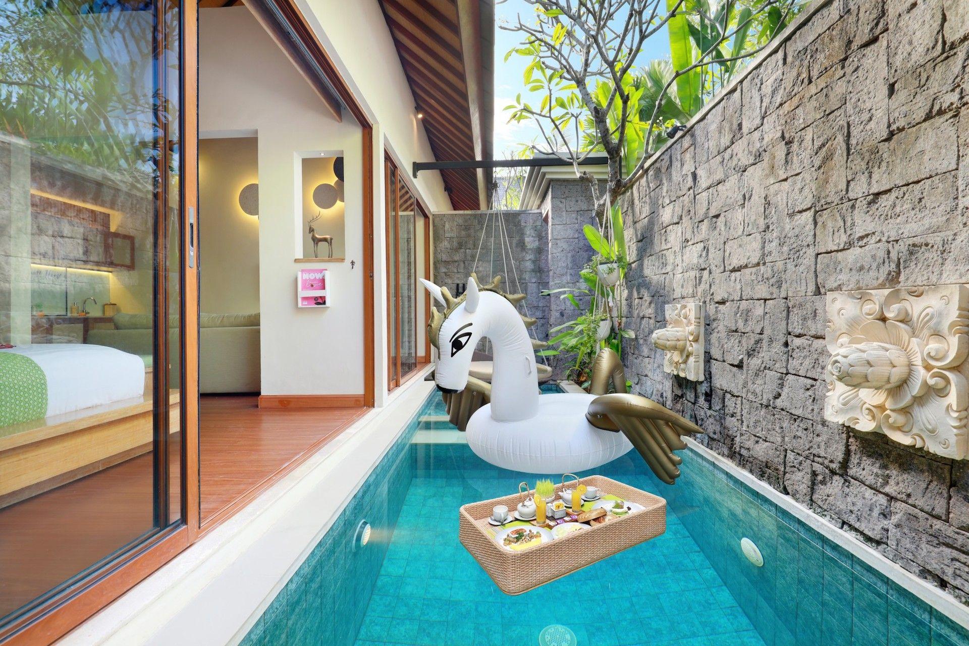Luxury Romantic Villa Bali Bali Luxury Villas Private Villa Bali Villa Pool