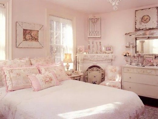 Shabby Chic Decorating Ideas Pink Shabby Chic Bedroom Decor Ideas Awesome Shabby Chic Bedroom Decorating Ideas