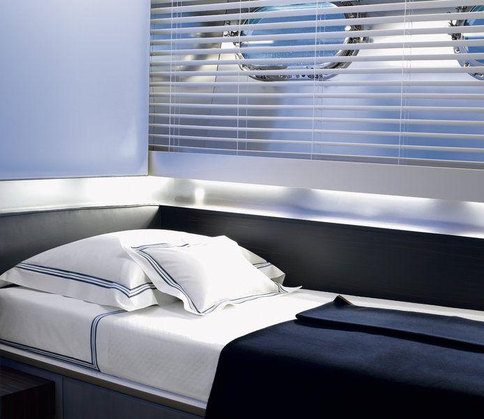 bedding kept affordable made quahog bay quick easy custom yacht bed boat