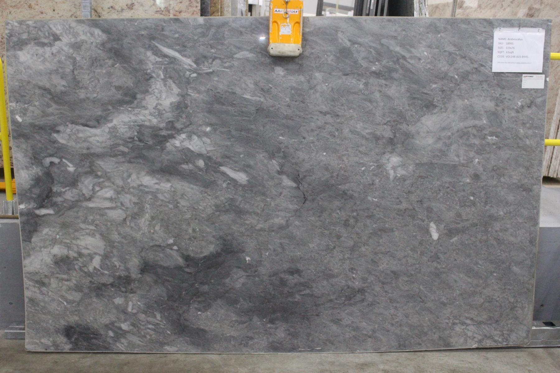 Arabescatus Jpg 1800 1200 Stone Countertops Flooring Countertops