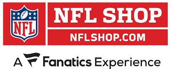 Image result for nfl shop Nfl shop, Nfl, 20 off