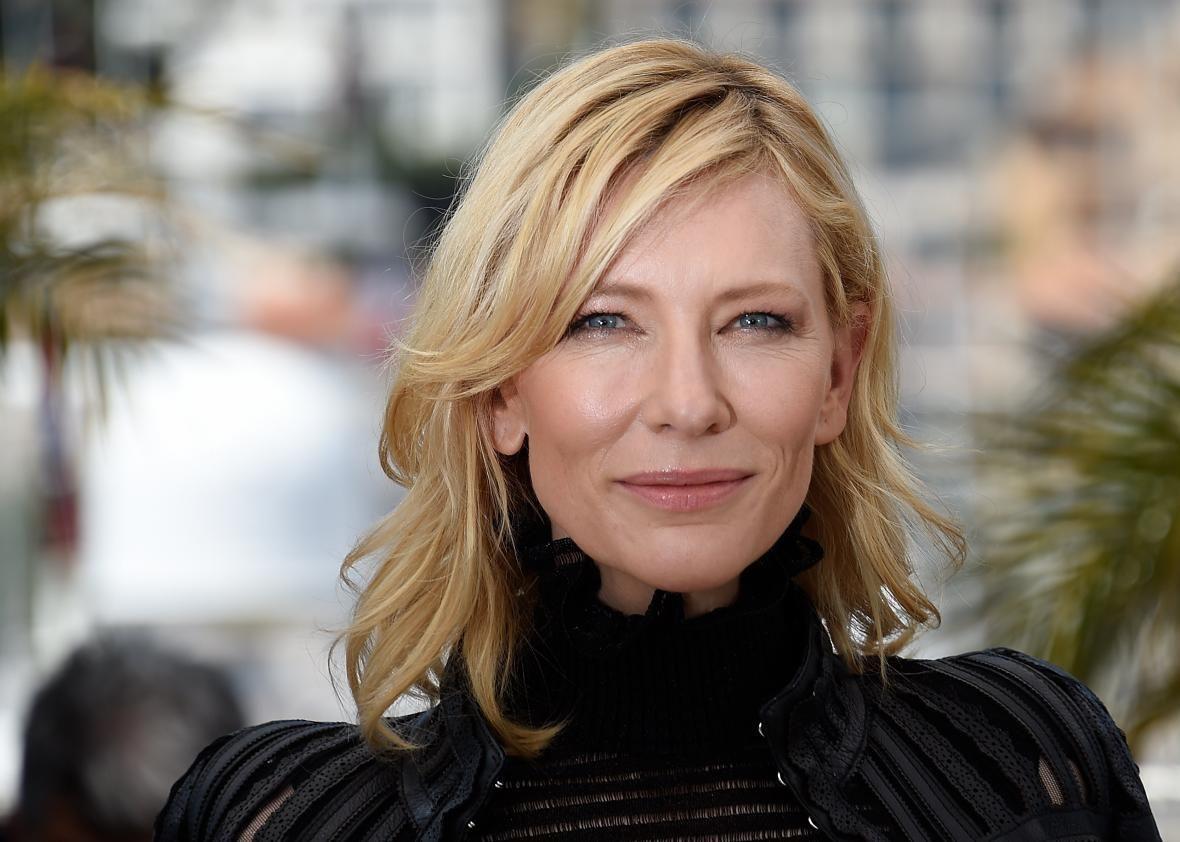 Leaked Cate Blanchett nude (83 photo), Topless, Leaked, Feet, underwear 2015