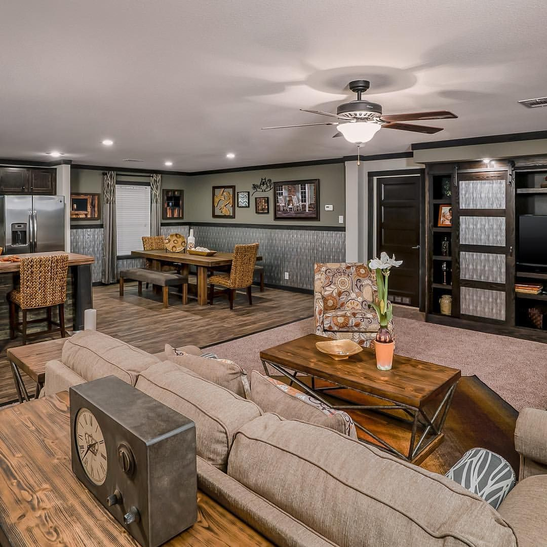 Pin by HomeOwners Wholesalesale on Living Rooms & Family ...