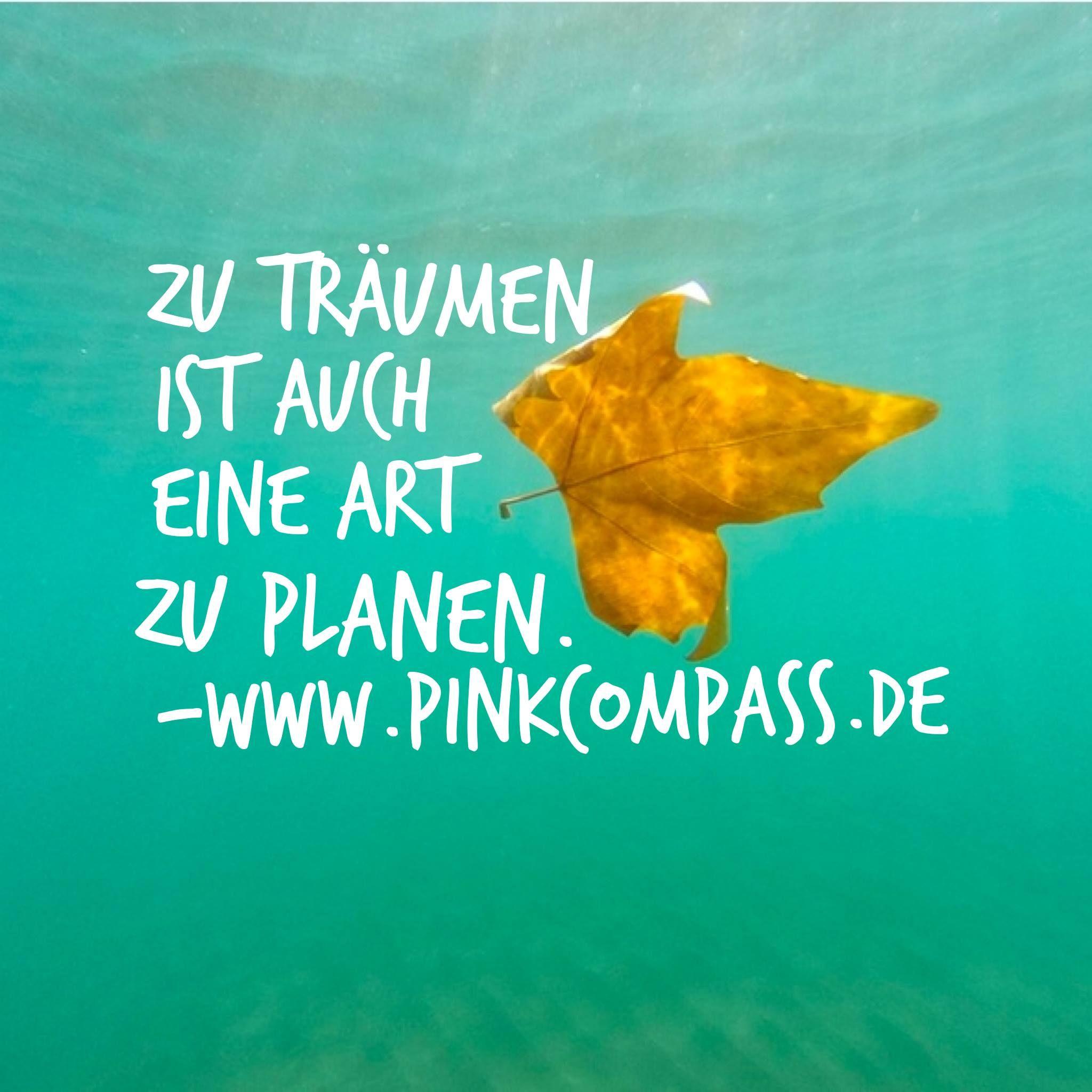 Willkommen auf Pink Compass - dem Reiseblog für ...