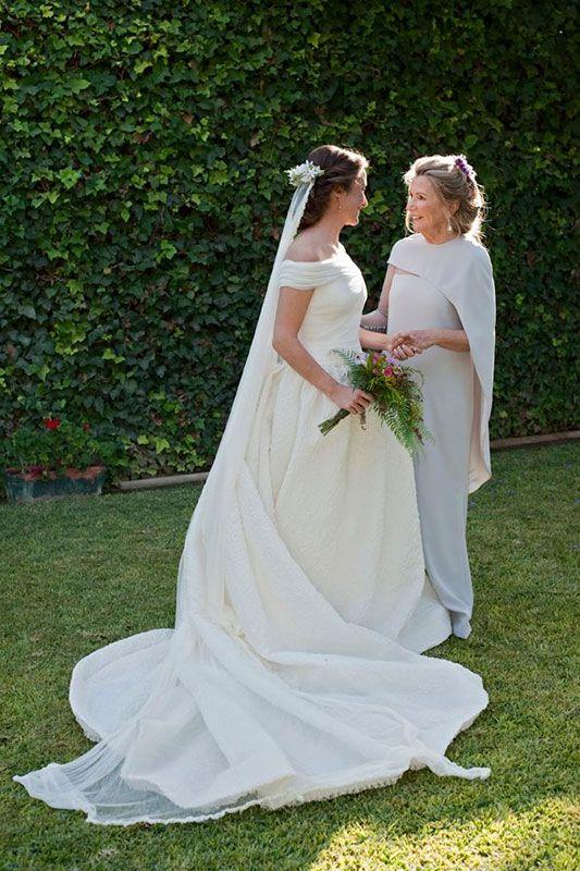 navascués – vestidos novia navascués – costura | madrina | wedding