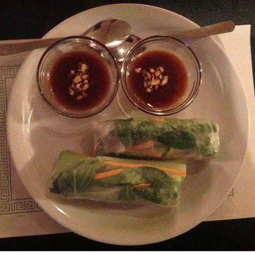 Phoenix Garden Vegetarian Restaurant Richmond Va Vegan Restaurants Vegan Eating Vegetarian Restaurant