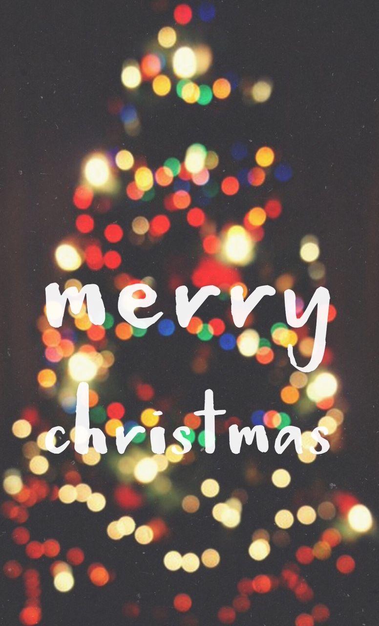 Christmas Background Tumblr.Pin By Johnd On Hh Christmas Joy 4 Christmas Wallpapers