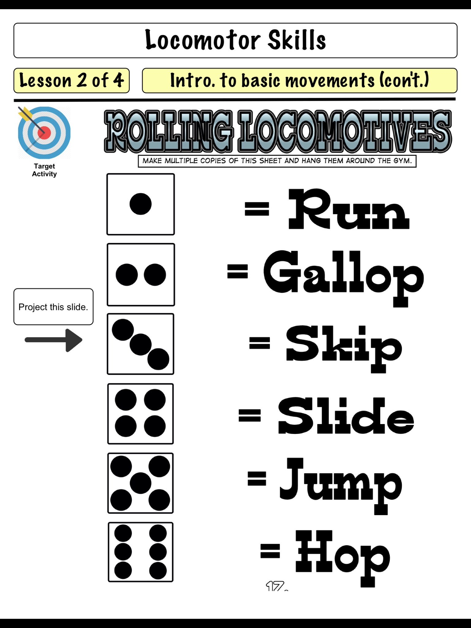 Timeout Worksheet Pe Printable Worksheets And Activities