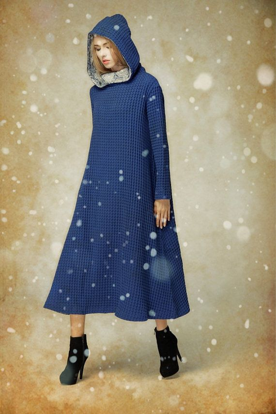 1000  images about Dream Wool Coats on Pinterest