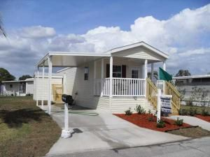Mobile Homes Are Affordable Retirement Homes Modular Homes Modular Homes For Sale Home