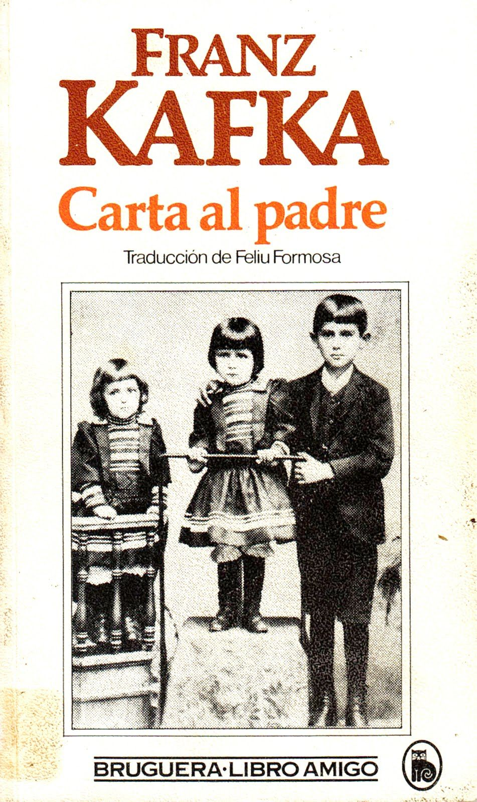 Resultado de imagen de franz kafka libros