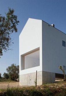 super minimal architect - Penelusuran Google