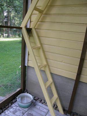 Kissan Ulkoiluaitaus Play Yard Beautiful Space Cat House