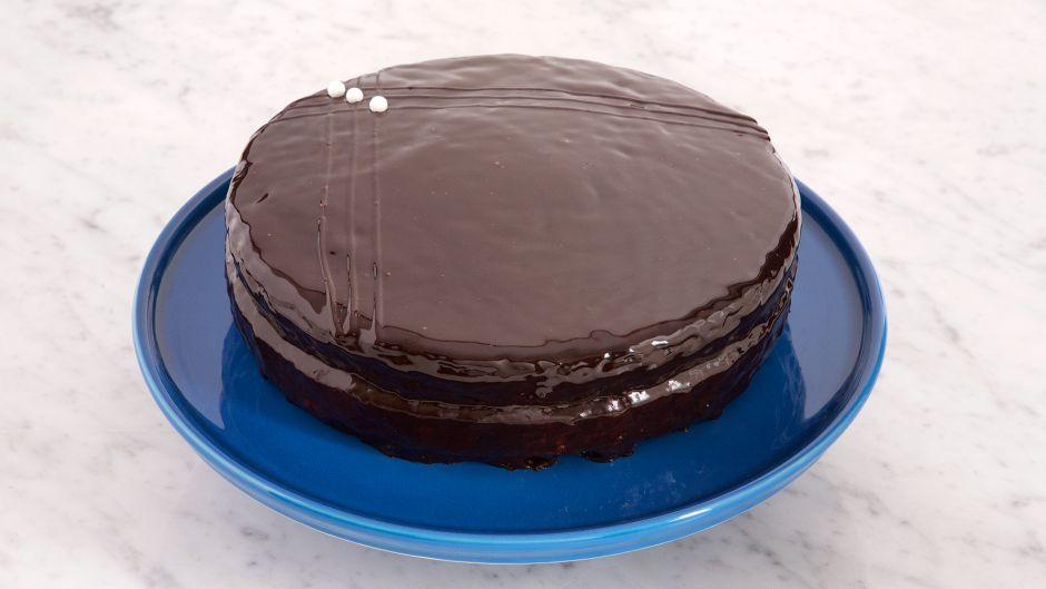 Sacher torte asian food channel recipes cakes pinterest bake with anna olson tv show recipes on food network canada your exclusive source for the latest bake with anna olson recipes and cooking guides forumfinder Gallery