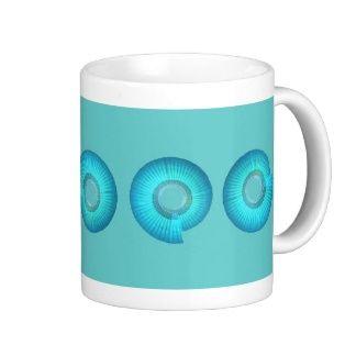insulated coffee mugs