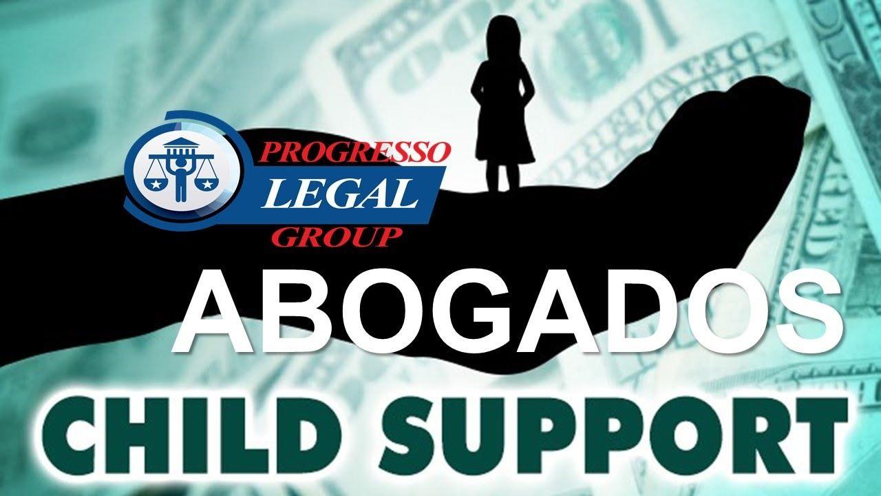 Abogados De Child Support Los Angeles Estudiantes De Escuela Secundaria Nivel De Vida Abogados