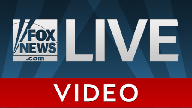 Video Fox News Channel Fox News Live Fox News Live Stream