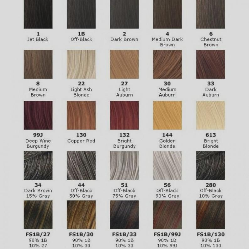 Cornrow Braided Wigghana Weaving Braided Wigfrontal Etsy In 2021 Blonde Hair Color Chart Hair Color For Dark Skin Hair Color Chart
