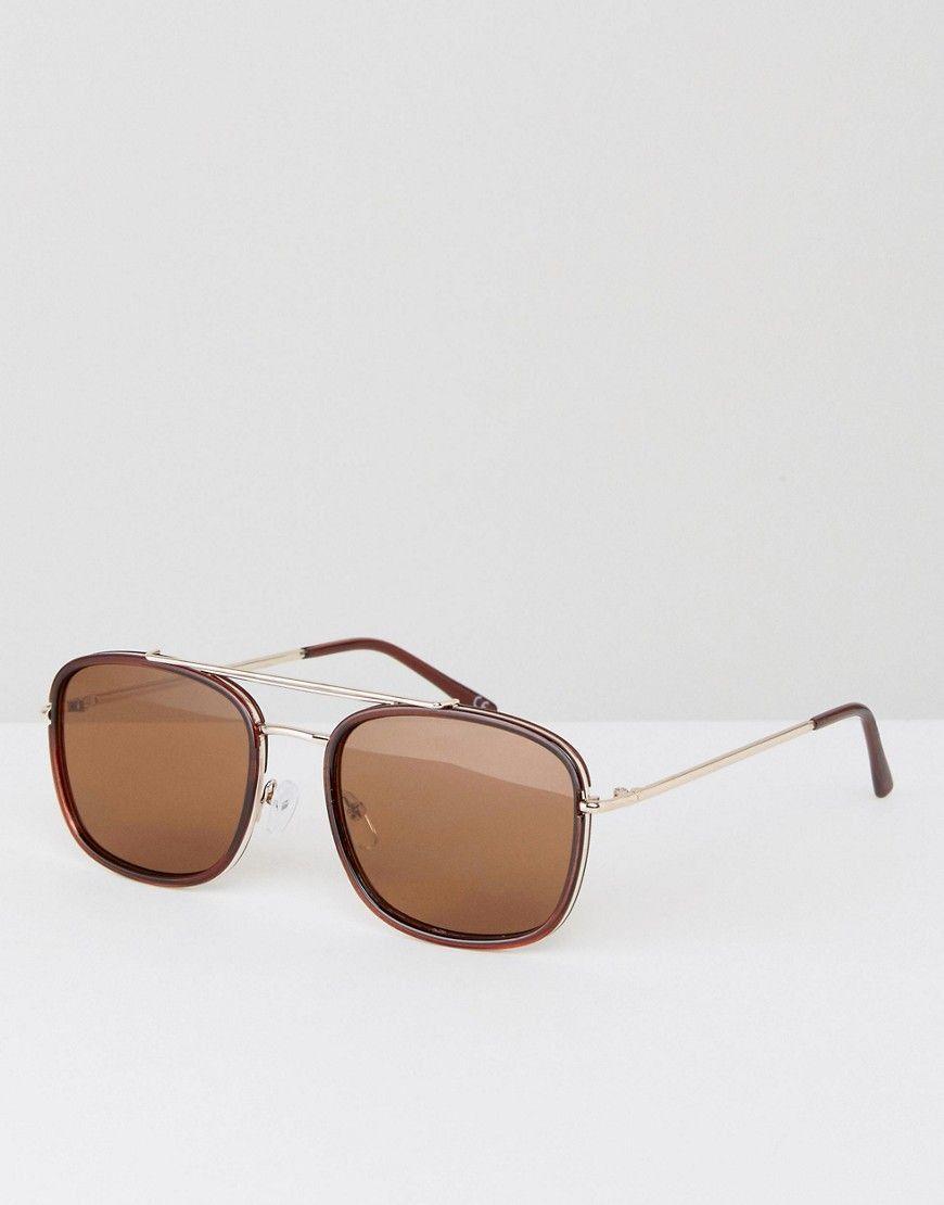 16 Awesome Gold Frame Aviator Sunglasses Inspirations