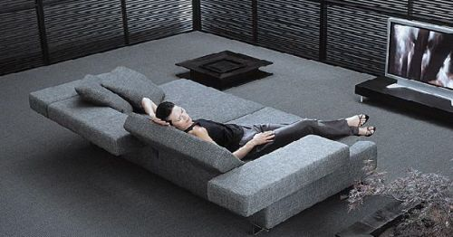 Reclining Sofa Part 81