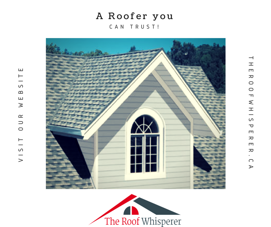 Our Professionals Are Available 24 Hours A Day For On Callservice This Means That If You Require Immedi Roof Repair Roof Leak Repair Emergency Roof Repair