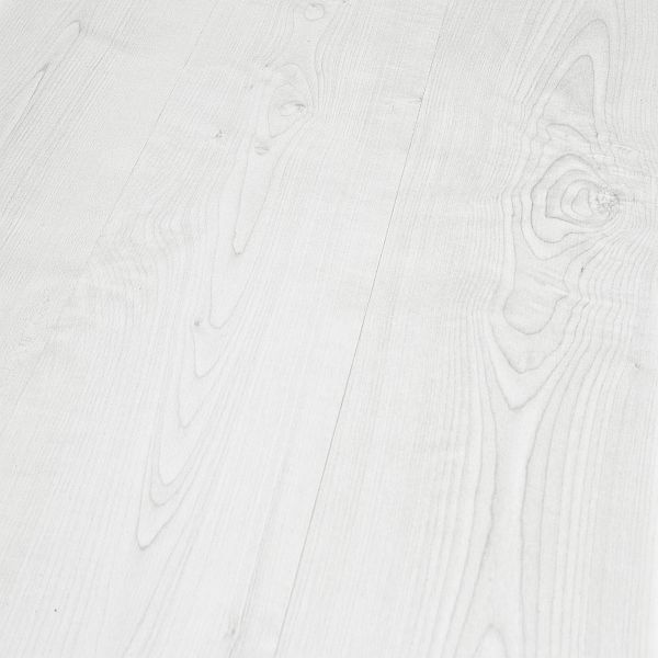 Kronopol Old Style White Ahorn 8mm Laminate Flooring D2789