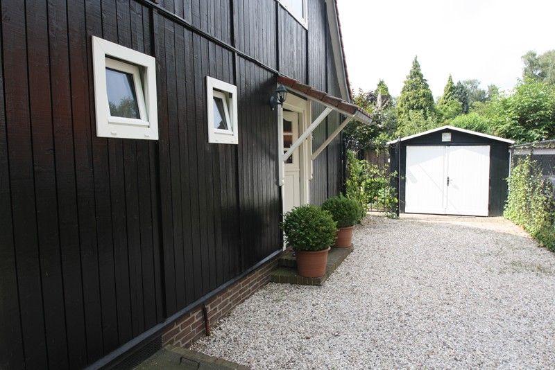 Huis Te Koop Marsstraat 6 6446rn Brunssum Jaap Nl Prefab Huizen Huizen Houten Huis