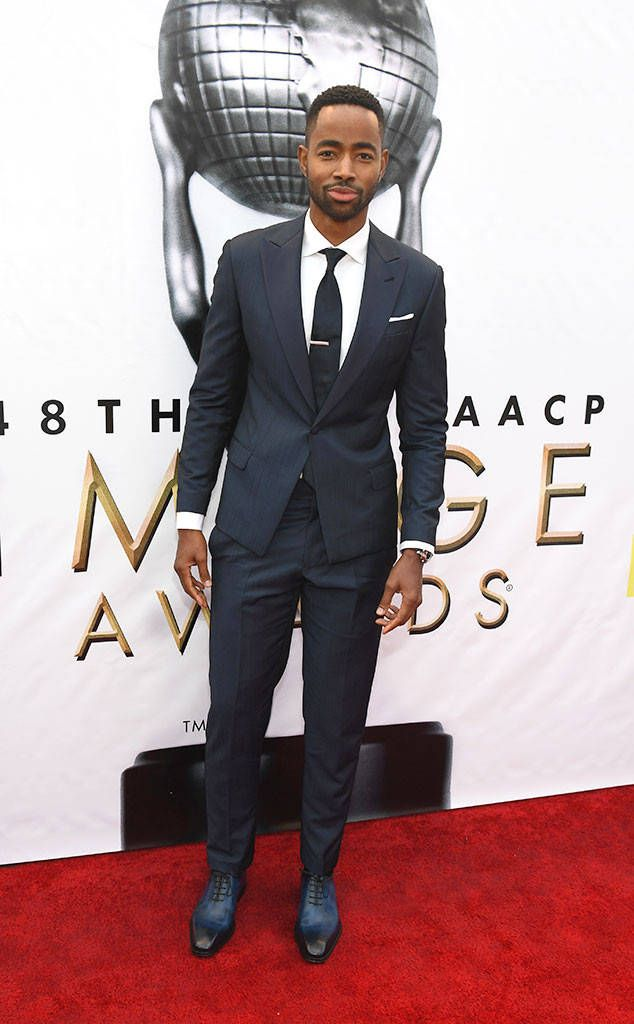 Image result for JAY ELLIS  NAACP image awards