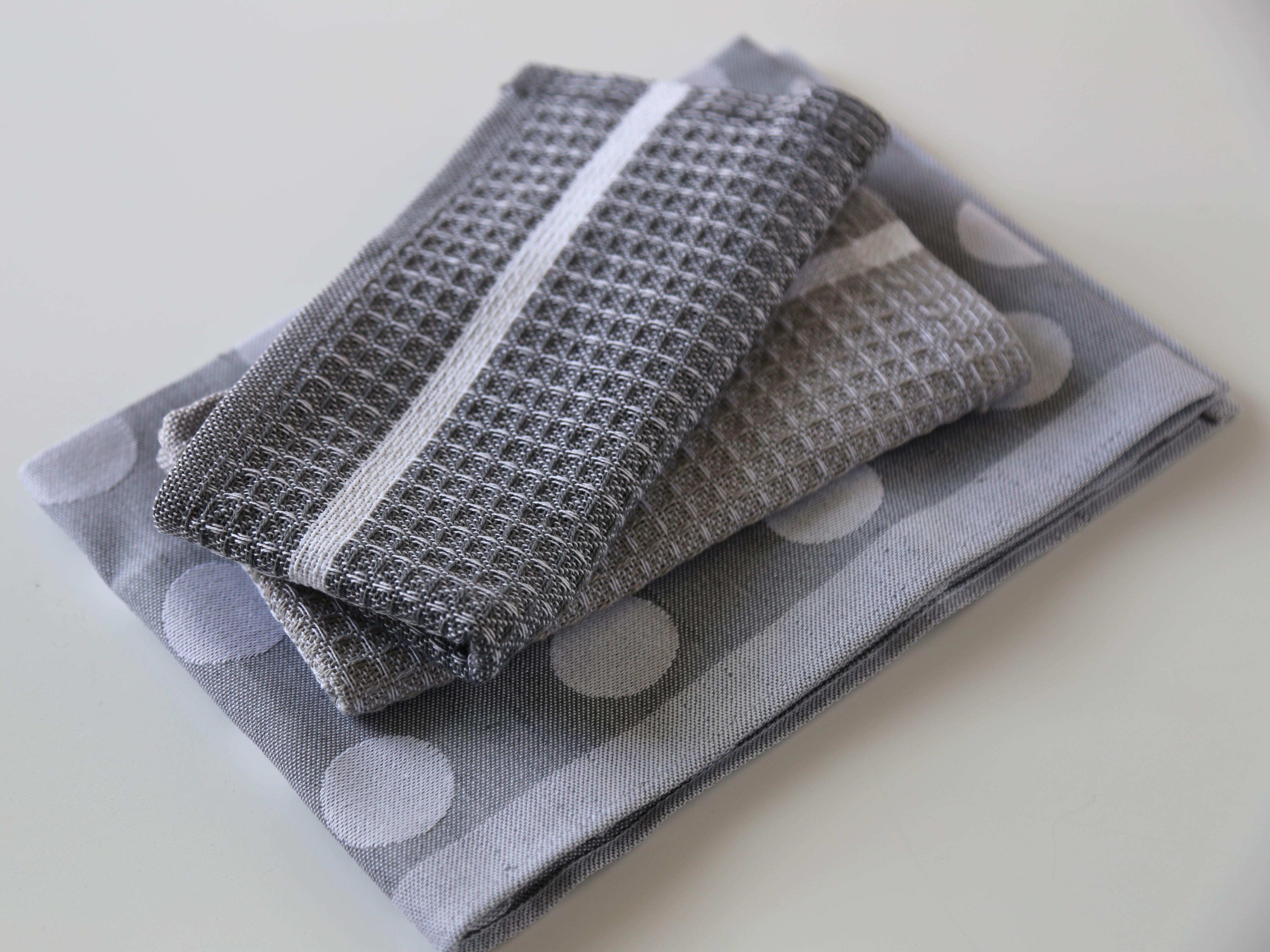 geschirrtuch und sp llappen produkte bei kochkultur pinterest. Black Bedroom Furniture Sets. Home Design Ideas