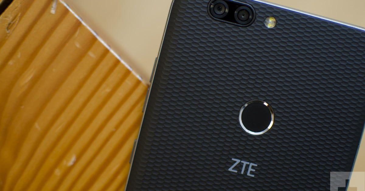 The Best Zte Blade Z Max Cases And Covers To Protect Your Phone
