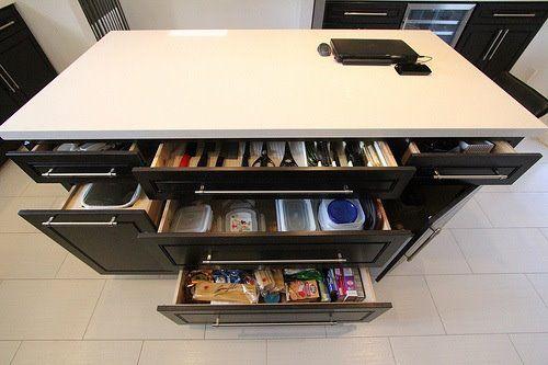 Expert Hardwood Floor Gallery Galleries Kitchen Island Storage Kitchen Pantry Cabinets Kitchen Storage