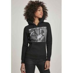 Damensweatshirts #tenuesàlamode