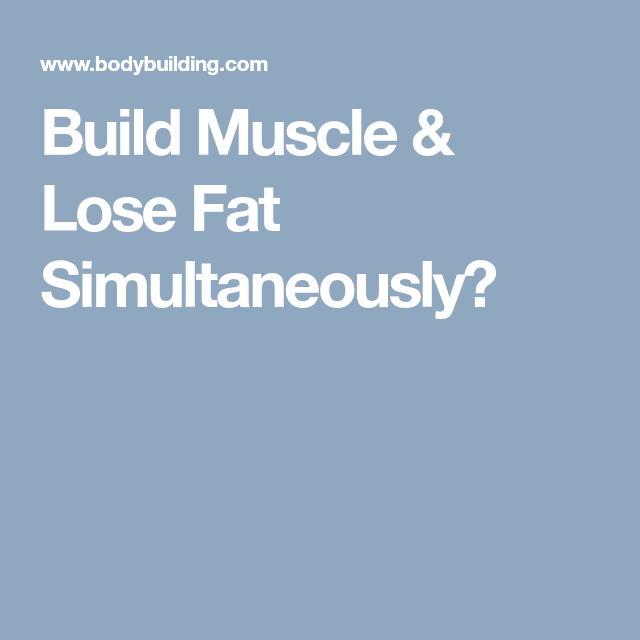 Belly fat loss cleanse image 2