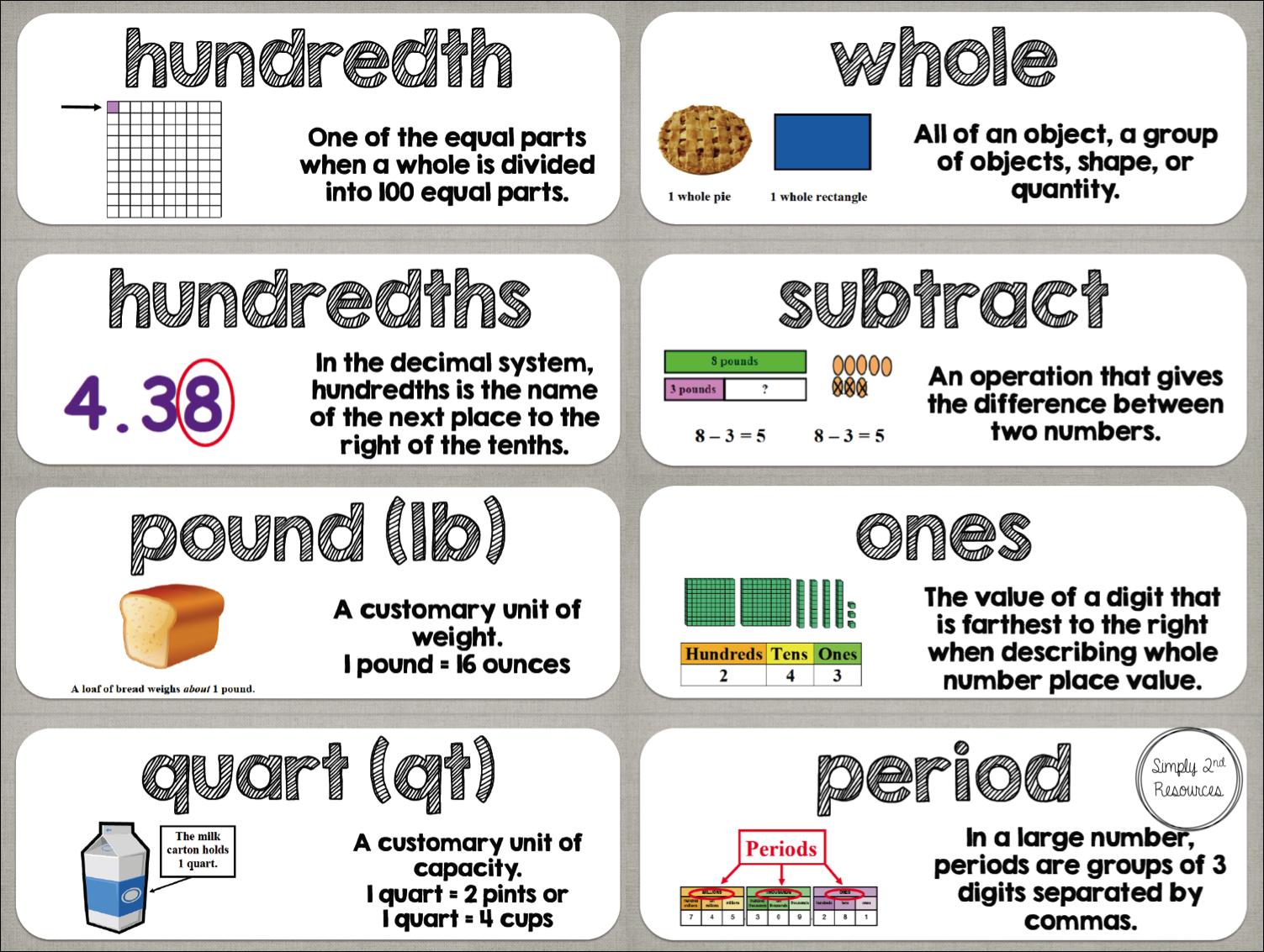 1st Grade Word Problems Worksheet Coins