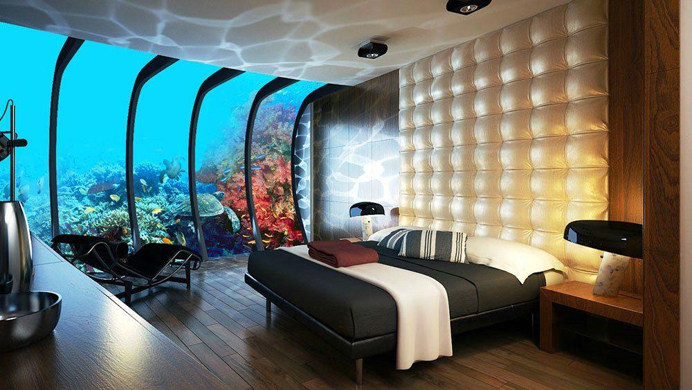 design hotel room Google zoeken Transformatie Pinterest Bora