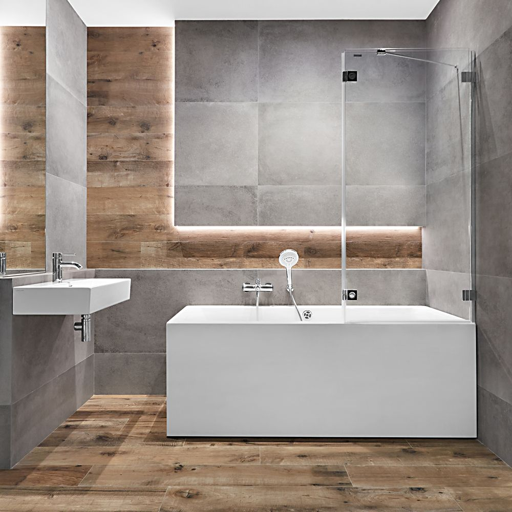 Backstage Dakota In 2021 Bathroom Plans Bathroom Home Decor
