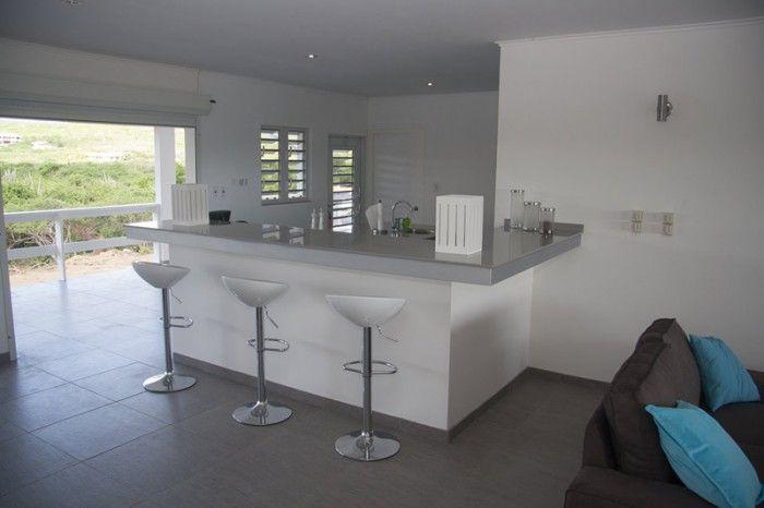 Keuken » Keuken Bar Maken Inspirerende foto s en ideeën