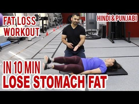 Bodybuilding Home Workout In Hindi