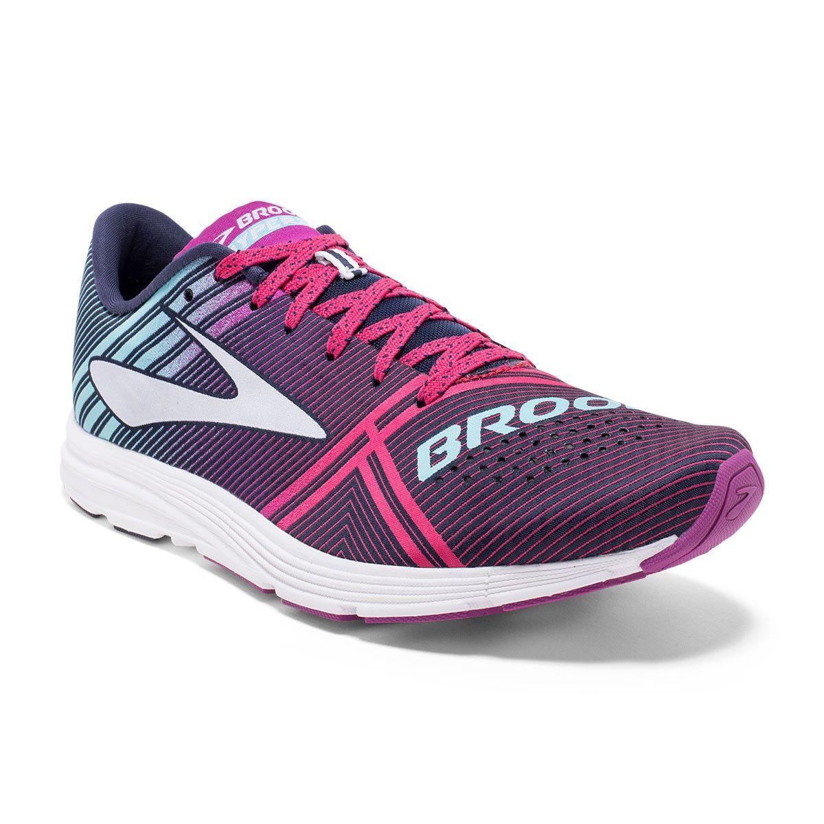 c01fdbbc6c3 Hyperion Brooks running shoes