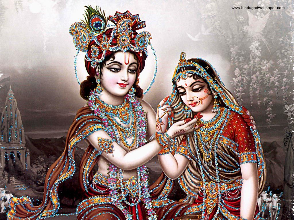free download radhe krishna wallpapers | krishna in 2019 | radhe