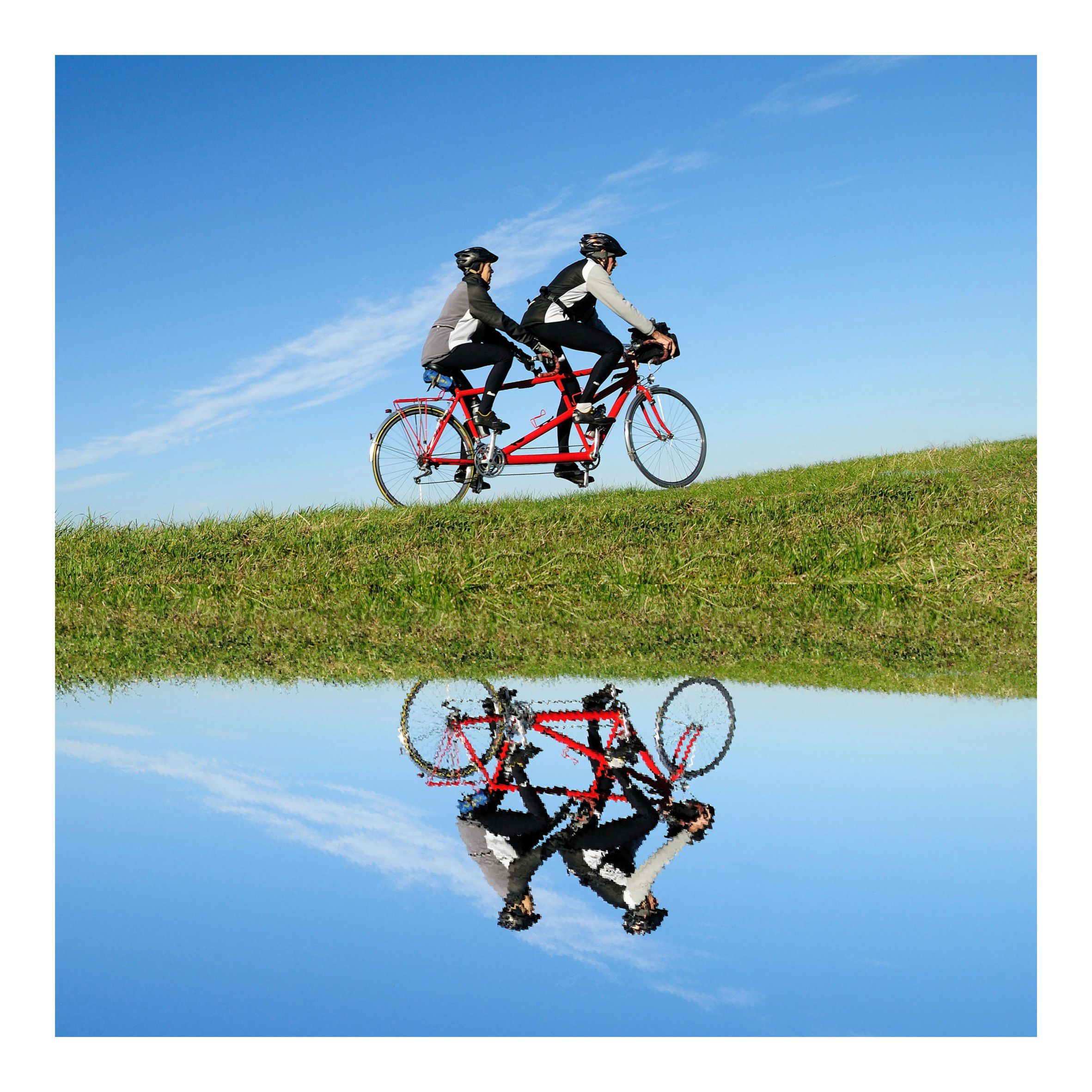 Agriturismo.com lavora in tandem conte! #uplink www.uplink.it