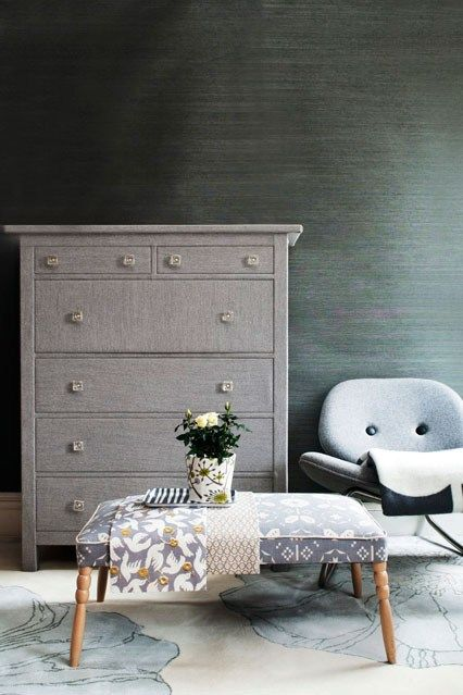 17 best images about meuble gris on pinterest grey bed crate and barrel and dresser makeovers