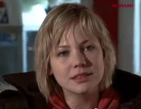 adelaide clemens fansite