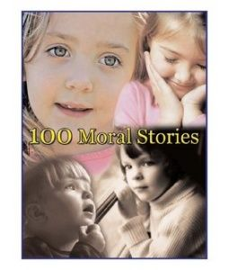 100 Moral Stories for Kids | for my class | Moral stories