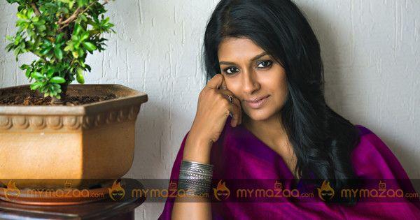 Nandita Das denies her Comeback #NandithaDas #KuttiRevathi #Samuthirakani #Neerparavai