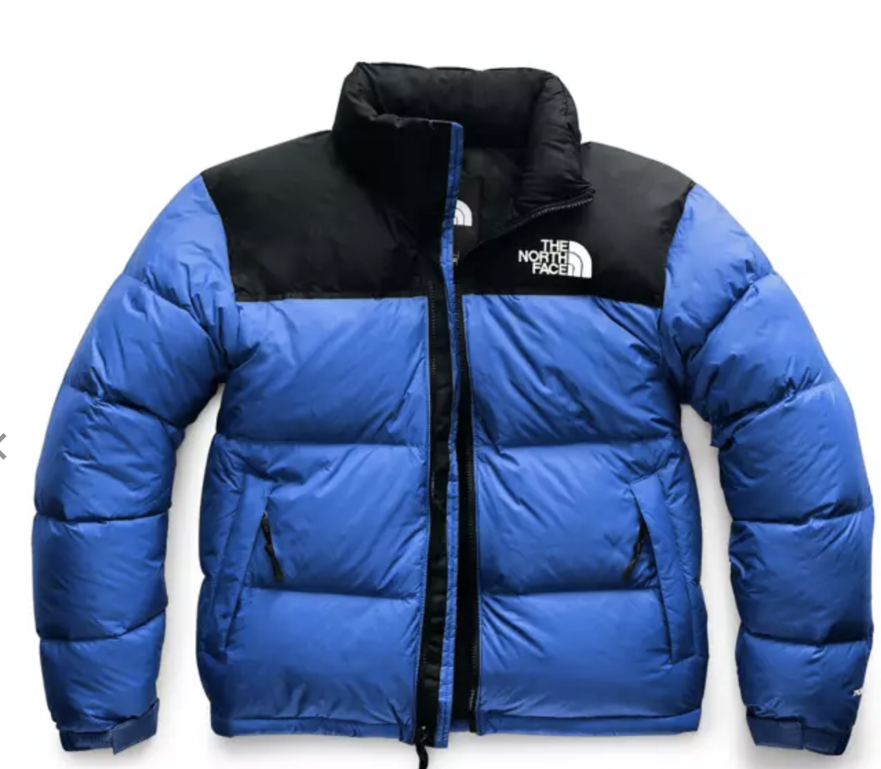 10 Ways To Wear Classic Blue Pantone S 2020 Color Of The Year North Face Mens The North Face Mens Jackets [ 1116 x 1278 Pixel ]
