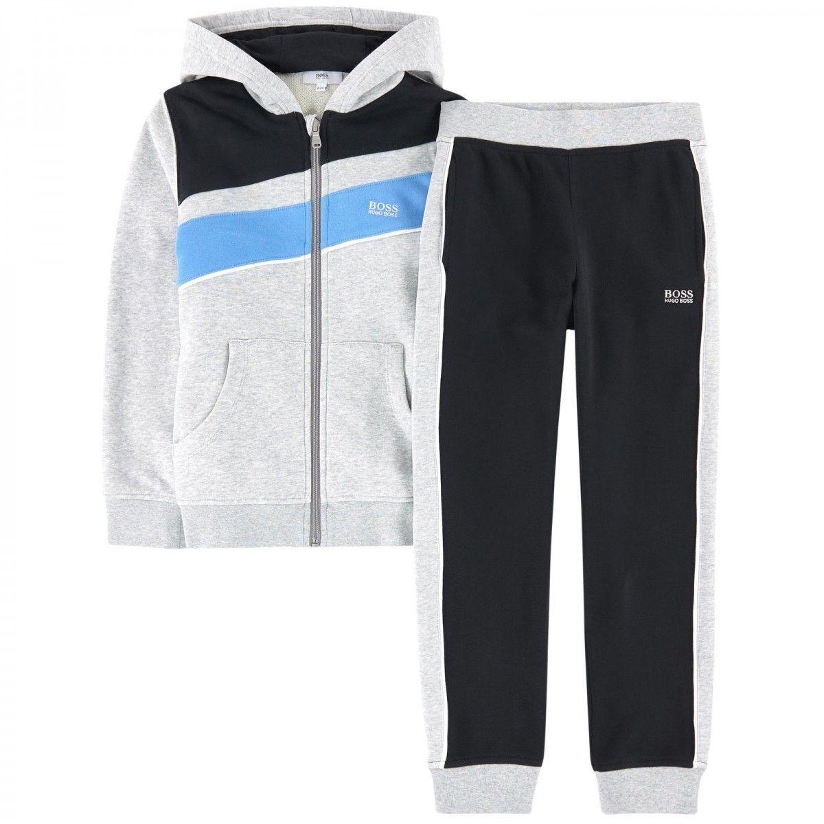 jogging garcon 12 ans adidas